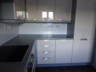 Apartment to rent in Dunelm Grange...
