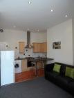 2 bed Flat to rent in Argyle Square...