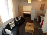 2 bedroom Flat to rent in Argyle Square...