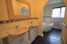 5 bedroom Detached property to rent in Renforth Close...