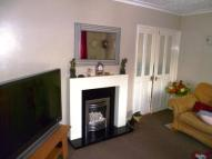 Dunelm Grange semi detached property to rent