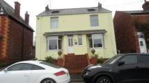 Detached home to rent in Stockton Road...