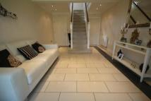 4 bed Town House to rent in St. Annes  Sunderland...
