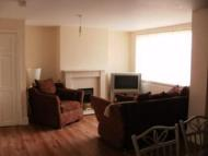 Flat to rent in Merle Terrace...