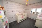 West End Show Home