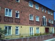 2 bed Apartment in IslandsLiverpool Road...