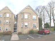 Ground Flat to rent in Castle Court, Colne...