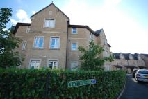 2 bedroom Apartment to rent in Clayton Fold, Burnley...