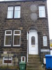 1 bed Terraced house to rent in South View, Farnhill...
