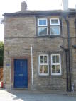 Cottage to rent in Silsden Road, Bradley...