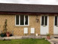 PEERART COURT Bungalow to rent