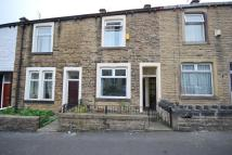 3 bed Terraced home to rent in HAWARDEN STREET, Nelson...
