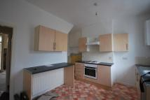 Terraced property to rent in PILGRIM STREET, Nelson...