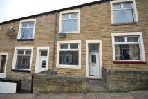 2 bedroom Terraced property to rent in WICKWORTH STREET, Nelson...