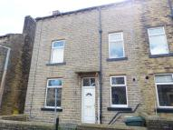 Terraced property to rent in Lower Town, Oxenhope...