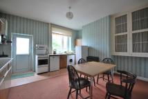 3 bedroom End of Terrace property to rent in THOMPSON STREET, Padiham...