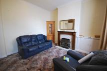 3 bed End of Terrace house to rent in THOMPSON STREET, Padiham...