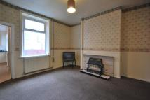 Terraced house to rent in Pritchard Street...