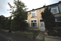 2 bed Cottage to rent in ROMNEY STREET, Nelson...