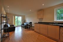 Apartment to rent in ELMIRA WAY, Salford, M5