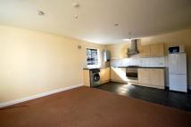 Apartment to rent in LIVERPOOL ROAD...
