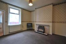 2 bed Terraced house to rent in PRITCHARD STREET...