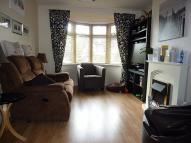 3 bedroom Terraced home to rent in Westmount Road, Eltham...