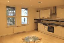 Flat to rent in Maberley Road...