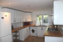 4 bedroom Detached property to rent in Swaton Road, Bow, London...