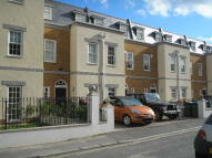 Terraced house to rent in Trafalgar Grove...