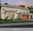 8 bed new home in Kissimmee...