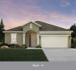 3 bed new home in Kissimmee...