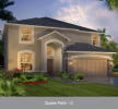 new property for sale in Davenport, Polk County...