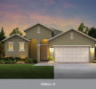 3 bed new home for sale in Kissimmee...