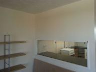 Flat to rent in Lutterworth Road...