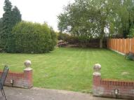 Detached home for sale in Mill LaneBulkington, CV12
