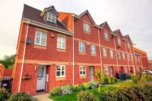 House Share in Mimosa Close...