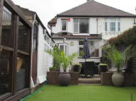 semi detached property for sale in Bedworth Road...