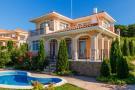 3 bedroom new development in Kosharitsa, Burgas