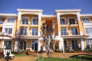 new Apartment in Kosharitsa, Burgas
