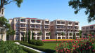 Sozopol new Apartment for sale