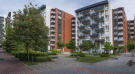 new Apartment for sale in Plovdiv, Plovdiv
