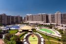 new Apartment in Sunny Beach, Burgas