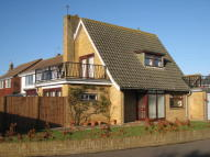 3 bed Detached house to rent in St. Richards Way...