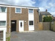 Flat to rent in Ockley Road, Bognor Regis
