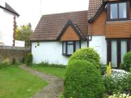1 bedroom Bungalow in Sylvan Way, Bognor Regis
