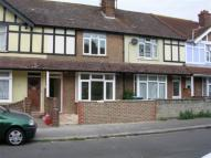 3 bedroom home to rent in Kenilworth Road...