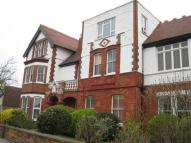 Flat to rent in Victoria Drive, Aldwick