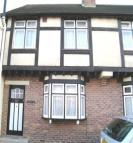 3 bed Cottage to rent in Mead Lane, Bognor Regis