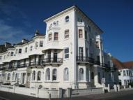 1 bed Flat to rent in Park Terrace...